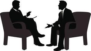interview topics